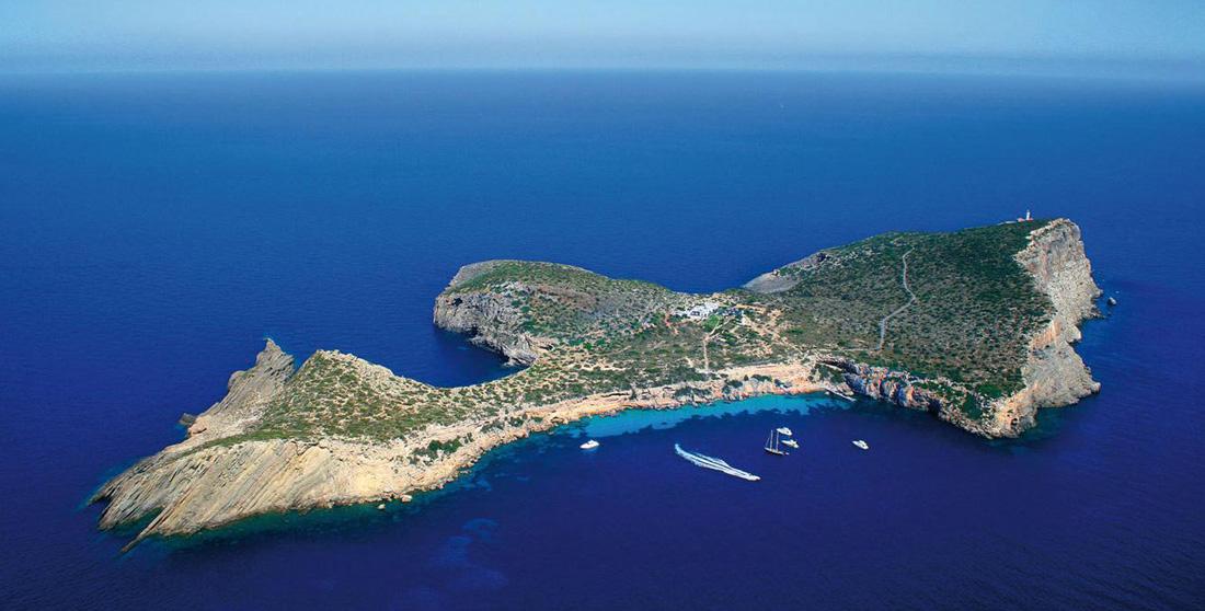 Ibiza Charter