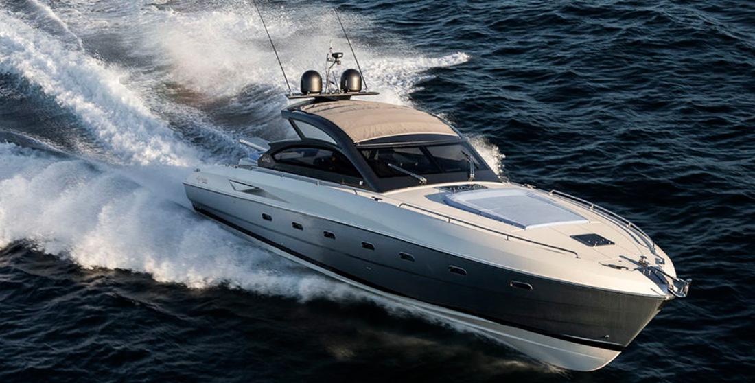 Boat Charter Ibiza Fiart 47